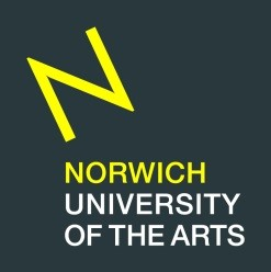 Norwich University of the Arts Repository